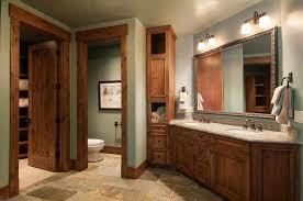 bathroom closet ideas in closet idea stunning bedroom master bedroom with bathroom and