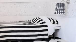 d馗oration angleterre pour chambre décoration chambre fille zebre 79 la rochelle 17241340 pour