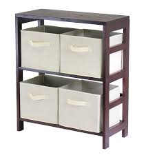 hemnes bookcase black brown ikea picture with fabulous chest of
