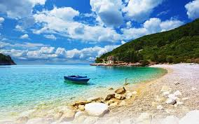 Most Beautiful Beaches In The World 28 Most Beautiful Beaches In The World To See At Least Once