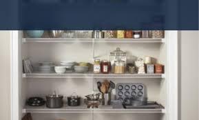 kitchen storage cabinets lowes storage organization