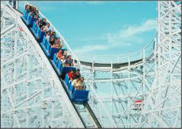 Hotels Near Six Flags White Water Denver Attractions Events In Denver Holiday Inn Denver