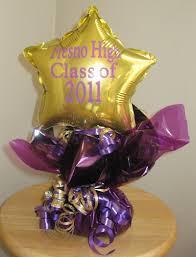 graduation vinyl balloon decor of central california graduation reunion
