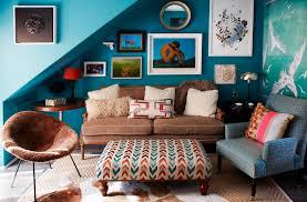 hygge let u0027s explore this cozy danish design trend