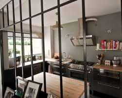 cuisine ancienne moderne maison ancienne et moderne avec cuisine moderne maison annne