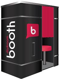 photo booth why use darkroom booth software in your photo booth imaging