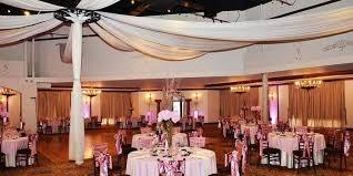 wedding venues in houston tx pelazzio weddings get prices for wedding venues in houston tx