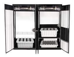 home of the world u0027s best grow box system grow kits hydroponic