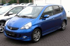 sport honda jazz i appreciate all sort of competitive sports and