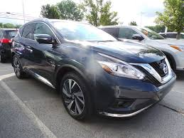 nissan murano jack points pre owned 2015 nissan murano platinum sport utility in erie