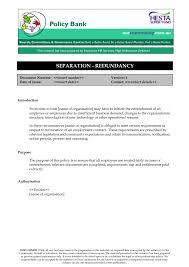 cover letter voluntary termination letter job voluntary