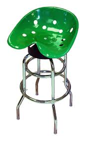 Tractor Seat Bar Stools For Sale Steel Pan Tractor Seat Bar Stools
