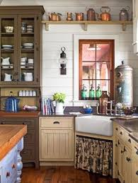 furniture in the kitchen mixing furniture styles in the kitchen kitchens spaces and house
