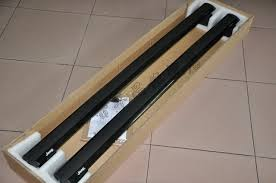 jeep grand cross rails aliexpress com buy teaegg roof rack cross bars for jeep grand