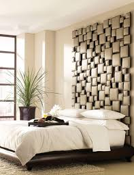bed backs designs modern bed back wall designs modern bed back wall designs modern bed