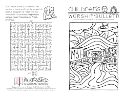 illustrated faith resources for churches