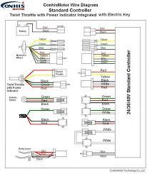 548 best design electrical u0026 mechanical images on pinterest