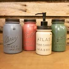 best kitchen canister jars products on wanelo