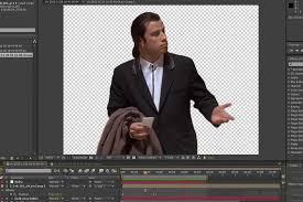 Meme John Travolta - confused john travolta meme is john travolta s best role in years