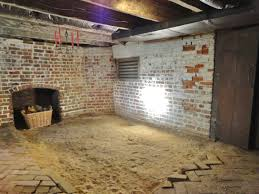 first rate dirt floor basement solutions how to finish basements