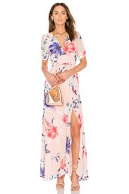 Cold Weather Maternity Clothes 45 Nursing Friendly Dresses For Spring And Summer A Practical