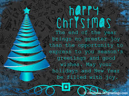 business christmas card message business christmas messages and