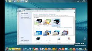 toshiba desktop wallpaper how to download oem toshiba wallpaper only in window 7 hd