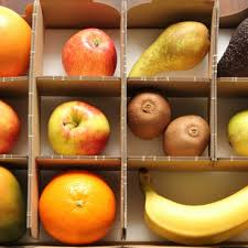fruit delivery chicago corporate fruit delivery service plans chicago expansion news