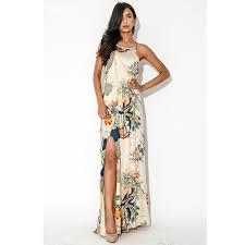 297 best dresses images on pinterest long dresses boho summer