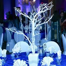 cinderella themed wedding wedding decorations fairytale theme image collections wedding