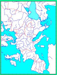 map europ whkmla historical atlas europe 500 1500