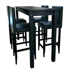 hauteur table haute cuisine chaise haute pour table bar hauteur table haute cuisine hauteur bar