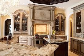 Custom Kitchen Custom Kitchen Designs Cook Brookhaven By Wood - Habersham cabinets kitchen