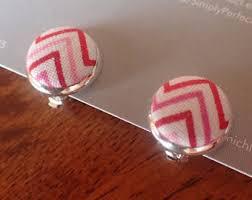 clip on earrings australia clip on earrings etsy au