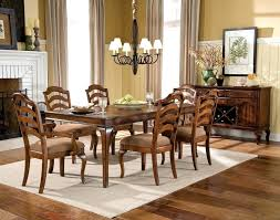 Country Dining Room Furniture Sets Dining Room Furniture Sets