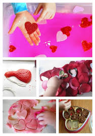 valentines day presents for 10 valentines day ideas for toddlers