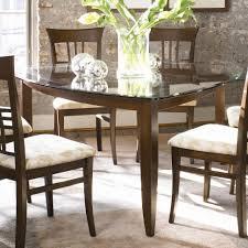 barnabaslane com thomasville dining room set curta