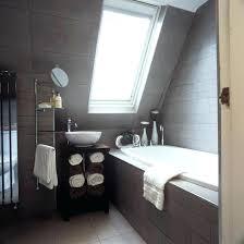 Google Bathroom Ideas U2013 Luannoe Me