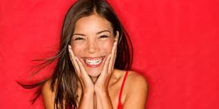 red light therapy skin benefits 5 benefits of red light therapy body fix honolulu nearsay