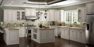antique white usa kitchen cabinets buy charleston antique white rta ready to assemble kitchen