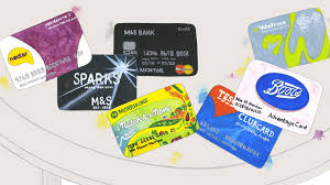 which loyalty cards are best to have in your wallet