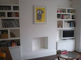 wall shelving ideas sharp home design