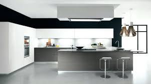 quel plan de travail choisir pour une cuisine quel plan de travail choisir pour une cuisine plan de travail pour