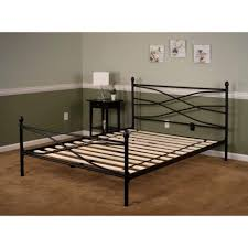 Metal Bed Frame Ikea Bed Frames Iron Bed Queen Wrought Iron Queen Bed Wrought Iron