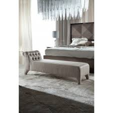 Bench Bedroom Furniture by Benches Bedroom Furniture Modern Furniture Los Angeles
