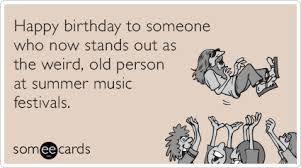 doc 710300 free email birthday cards funny with music u2013 birthday