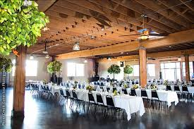 wedding venues in southern maine historic portland wedding venues historic wedding venues portland