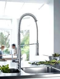 ferguson kitchen faucets beautiful kitchen faucets design charming ferguson delta 2 x