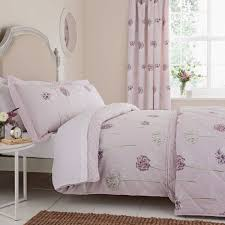 lilac duvet guest house plans 2 bedroom diy bathroom storage solutions