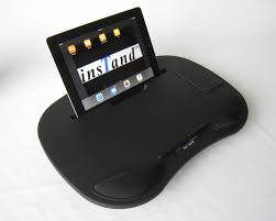 Lap Desks For Laptops by Products